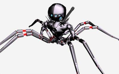 Filtrar el tráfico spam y de robots para recibir informes fieles de Google Analytics